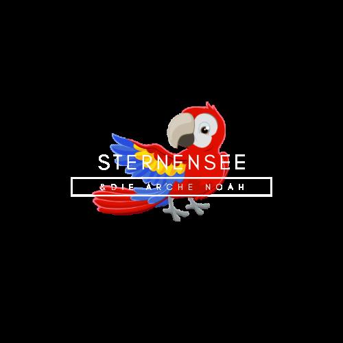 Musiker Freiburg - Sternensee